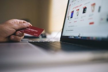American Express as Payment in Online Casinos