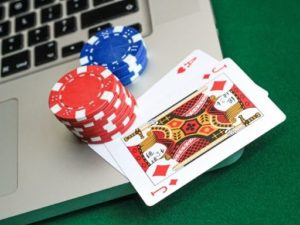 American express sign-up bonuses for online casinos